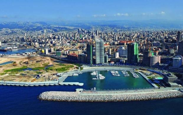 Картинки по запросу ливан фото