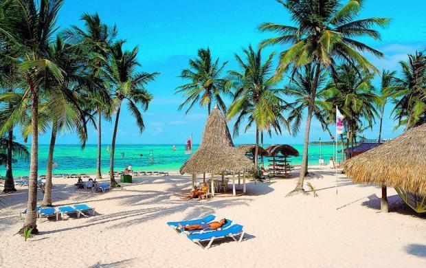 Что нужно знать об отдыхе во Вьетнаме