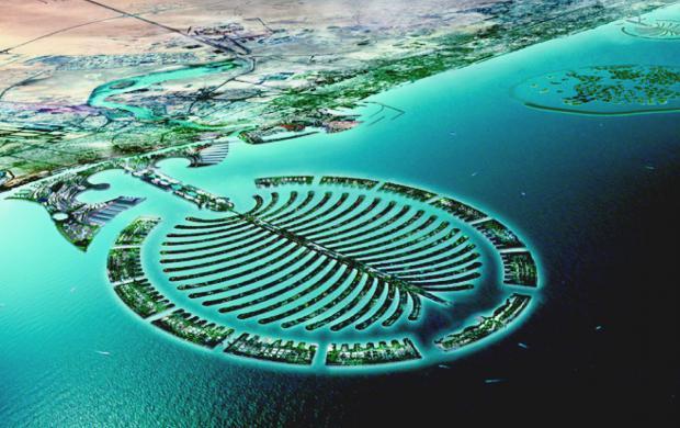 В Эмиратах спорят о введении дресс-кода
