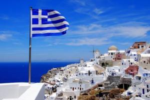 Как доехать и где лучше отдыхать в Греции