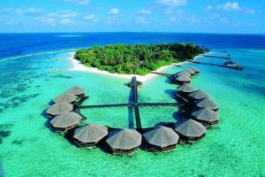 Что нужно знать об отдыхе на Сейшелах