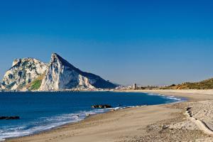 Андалусия - самая яркая и веселая часть Испании