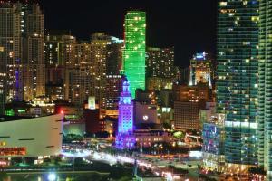 Что нужно знать об отдыхе в Майами