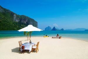 Филиппины – райский уголок в Тихом океане