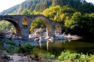 Оформление визы в Болгарию, стоимость путевки и другие вопросы