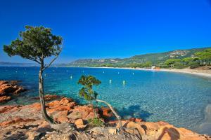 Где отдохнуть в Болгарии?
