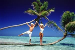 Мировые традиции – что надо знать туристу