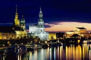 Что нужно знать об отдыхе в Германии