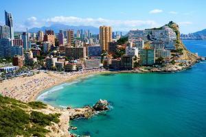 Что нужно знать для отдыха в Испании