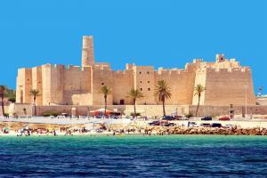 Что нужно знать туристу о Тунисе