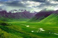 Исландия - достопримечательности, кухня, праздники