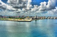 Что нужно знать об отдыхе на Кубе