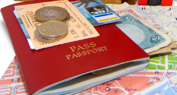 мальдивы виза для россиян