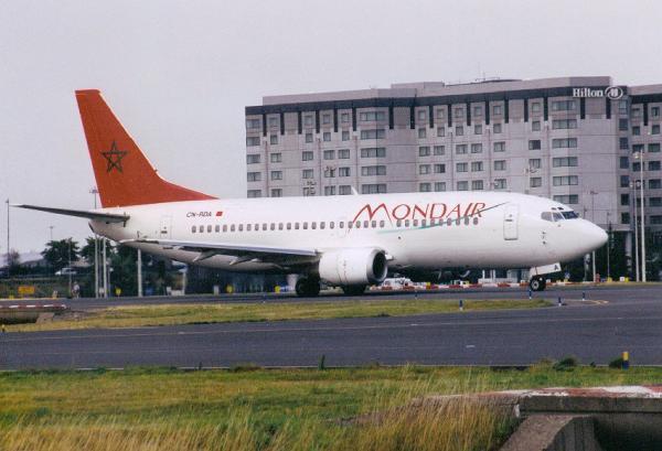 Vim airlines сколько стоит багаж - 507f