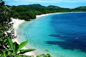 Особенности отдыха в Коста-Рике