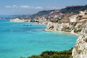 Поездка в солнечную Болгарию