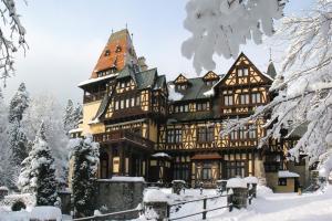Что нужно знать об отдыхе в Румынии