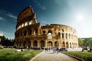 Основные достопримечательности Рима