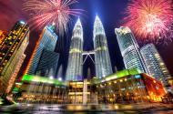 Что нужно знать об отдыхе в Малайзии