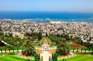 Что нужно знать об отдыхе в Израиле