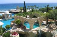 Поездка на Кипр – в гости к Афродите