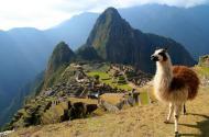 За тайнами инков – в Перу!
