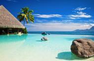 Что нужно знать об отдыхе в Доминикане?